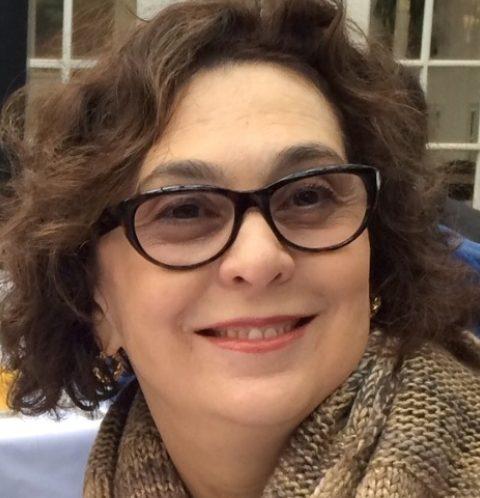 Ada Luisa Valdes Trillo