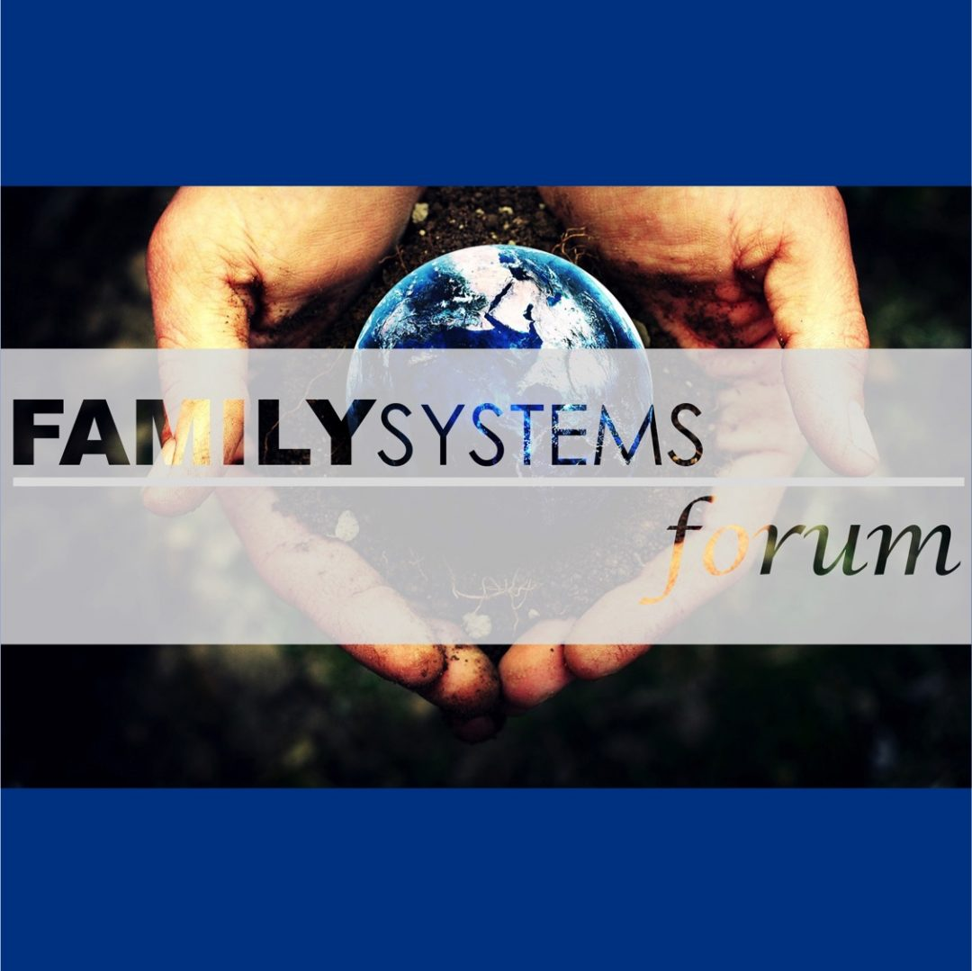 Family Systems Forum