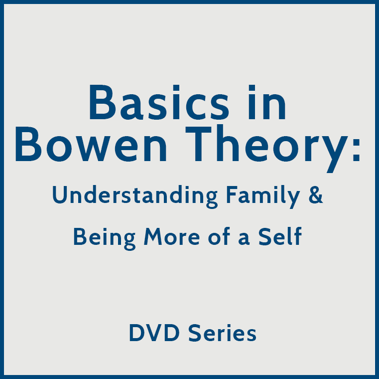 basic family systems theory Applying a family systems framework to family research  she summarized  six key points for family systems theory: 1) family systems are an organized whole .