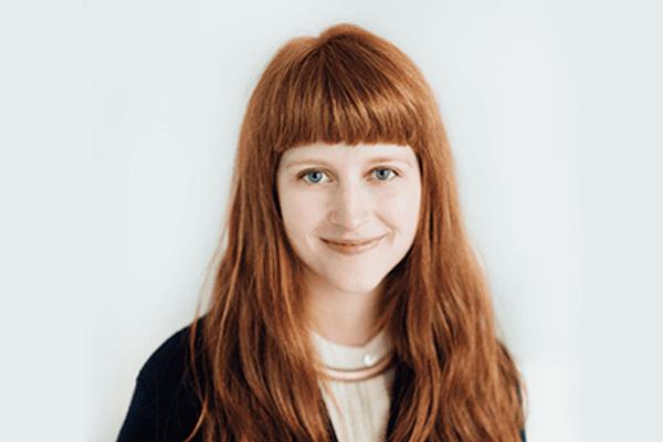 Isabel Greiner
